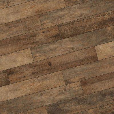 Pavimento per esterni effetto legno piallato Honey NN 03