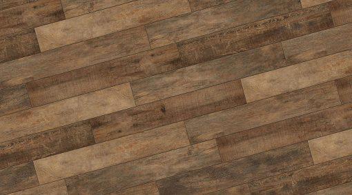 Pavimento per esterni effetto legno Honey NN 03