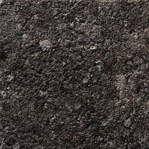 Pavimento per esterno Norr Svart RR 03