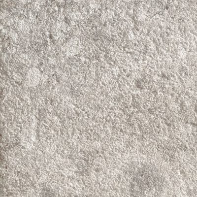 Pavimento per esterno Norr Vit RR 01