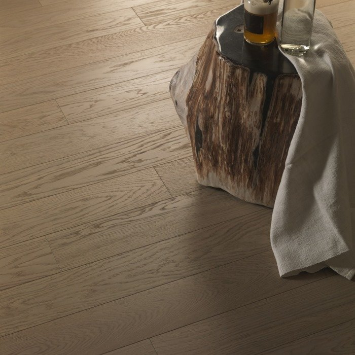 rovere andhome001