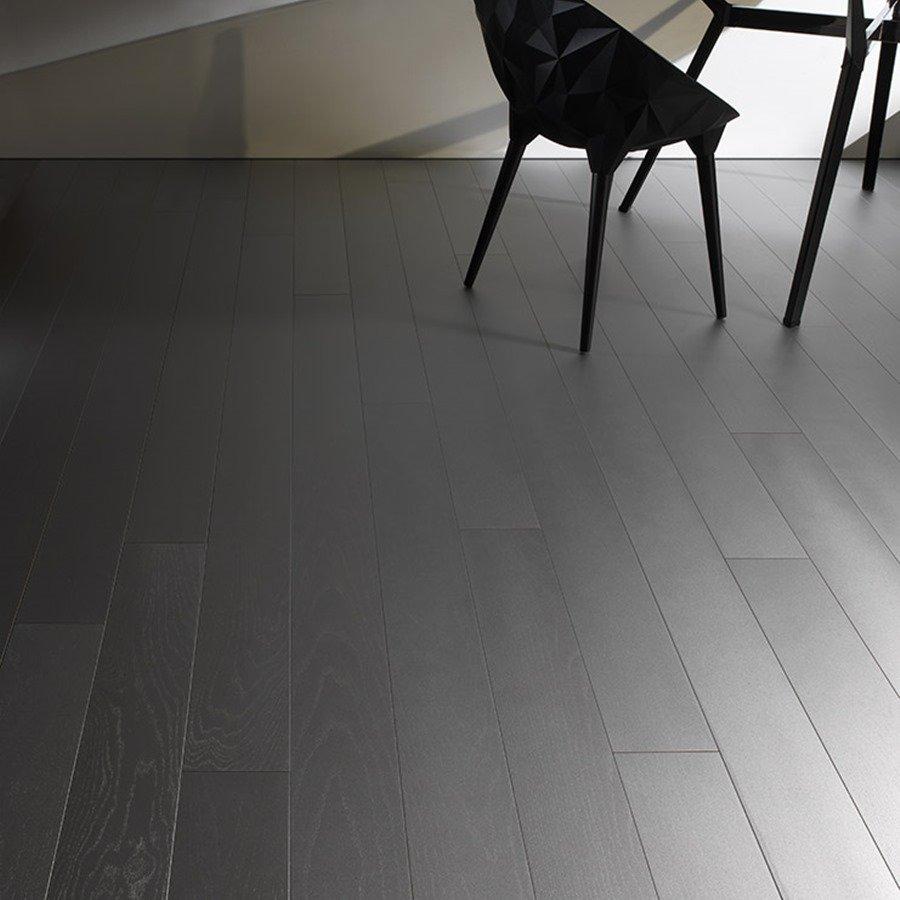 collezione Urban Grey001