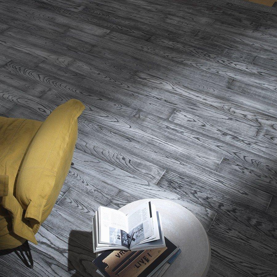 collezione Urban Grey003