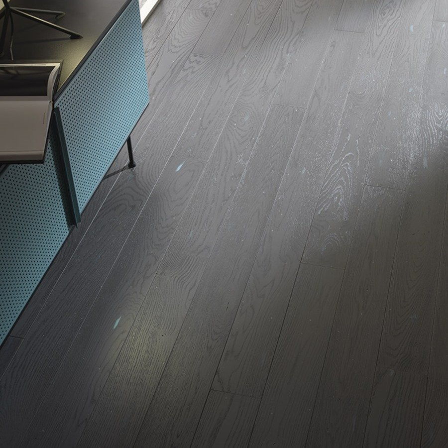collezione Urban Grey006