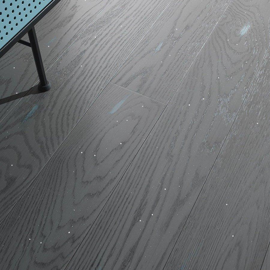 collezione Urban Grey007