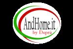 AndHome by Deprà