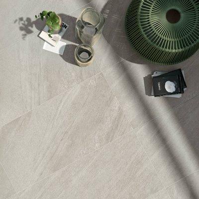 pavimenti effetto pietra di cardoso lg01 particolare