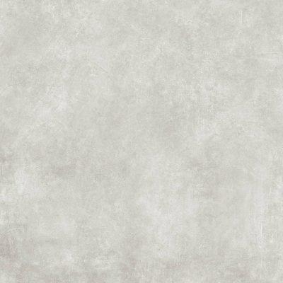 pavimento cementina grigio chiaro glocal GC01GC