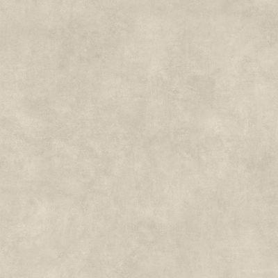 pavimento cementina grigio nebbia glocal GC10