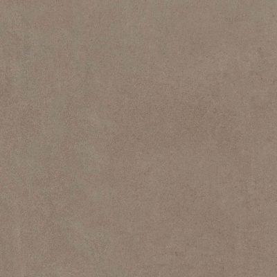pavimento cementina caffè glocal GC08