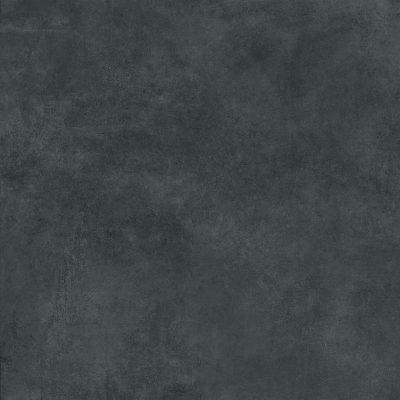 pavimento effetto cementina gc06