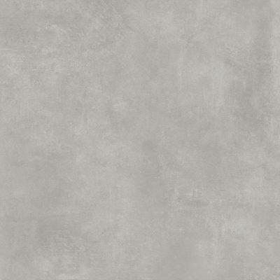 pavimento effetto cemento GC02