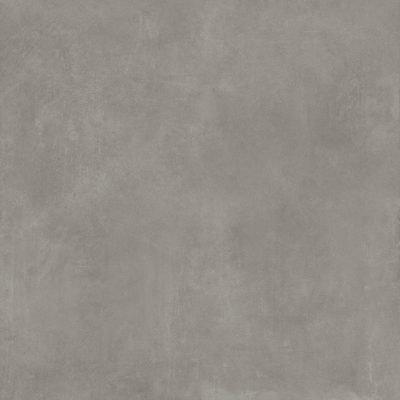 pavimento effetto cemento GC03