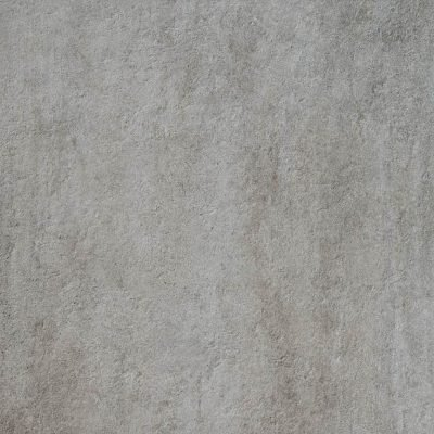 pavimento esterno effetto quarzo Moritz SK03