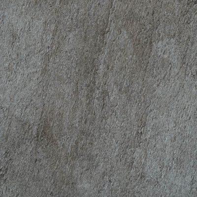 pavimento esterno effetto quarzo Nemi antracite SK04