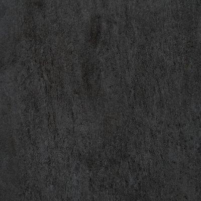 pavimento esterno effetto quarzo nero Moro SK05