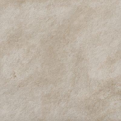 pavimento esterno effetto quarzo sabbia SK02