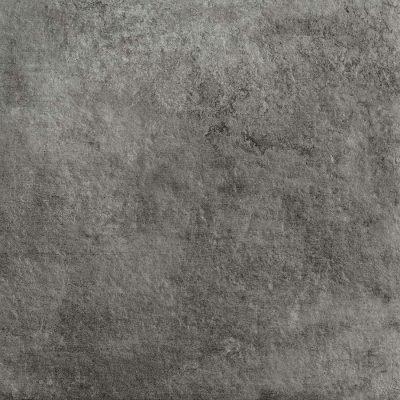 pavimenti esterni galleggianti grigio scuro OF03