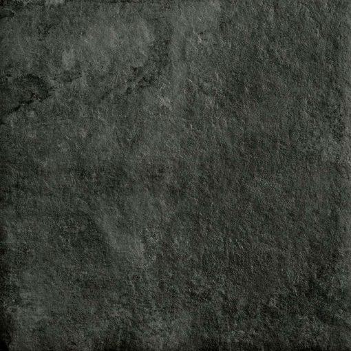 pavimenti esterni galleggianti nero OF04