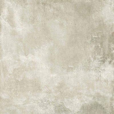 pavimenti esterni sopraelevati nebbia OF01
