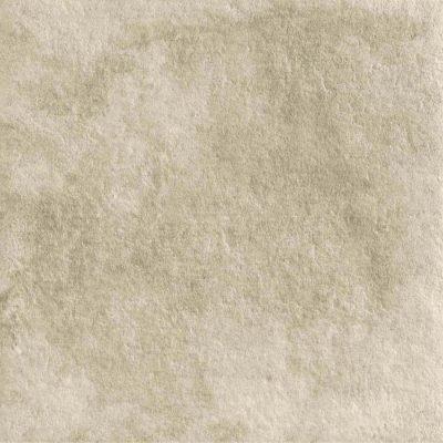 pavimenti esterni sopraelevati sabbia bianco sabbia