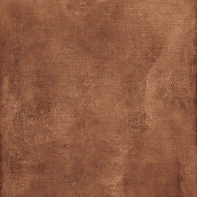 pavimenti esterni sopraelevati rame OF05
