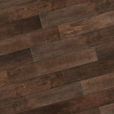 pavimento esterno effetto legno piallato nn04