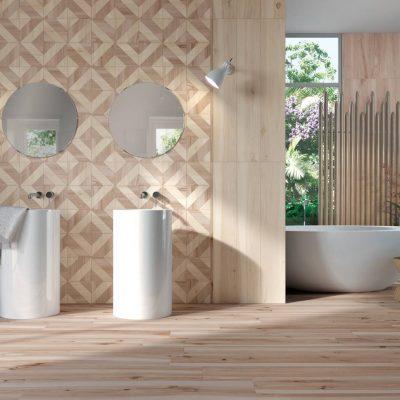 pavimento interni effetto legno albero della frutta ko02 bagno