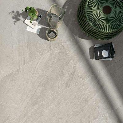 pavimento per esterni effetto pietra di cardoso lg01 part