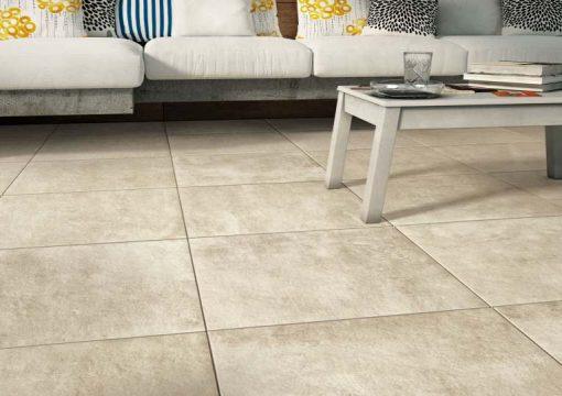 pavimento per esterni bianco sabbia romantic OF 02