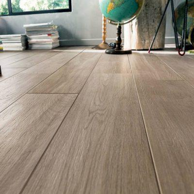 pavimento per interni effetto legno si01 dettaglio